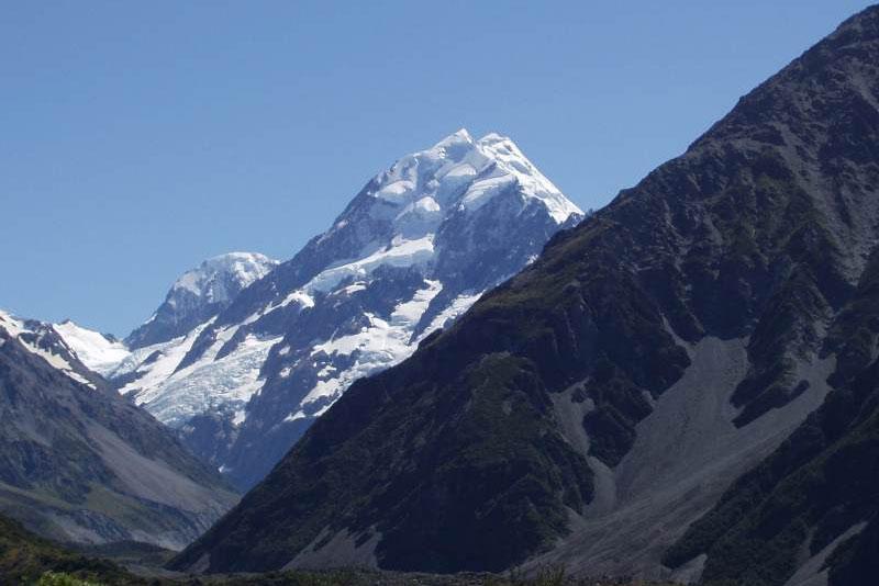 Beitragsbild Neuseeland 1