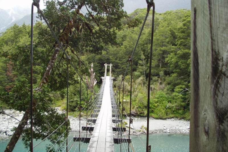 Beitragsbild Neuseeland 2