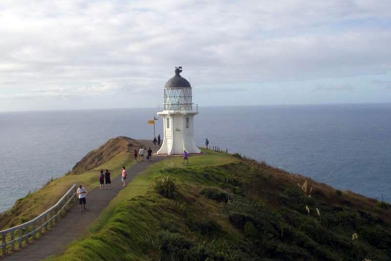 Beitragsbild Neuseeland 4