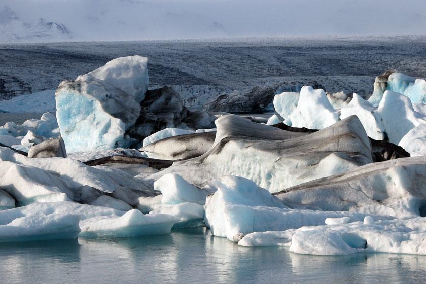 Beitragsbild Island 2