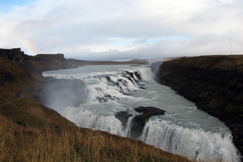 Beitragsbild Island 3