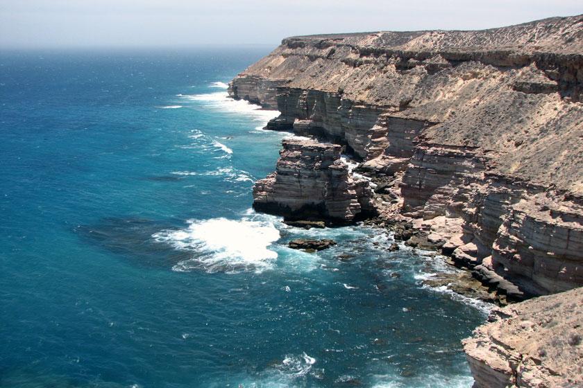 Beitragsbild Australien 2008