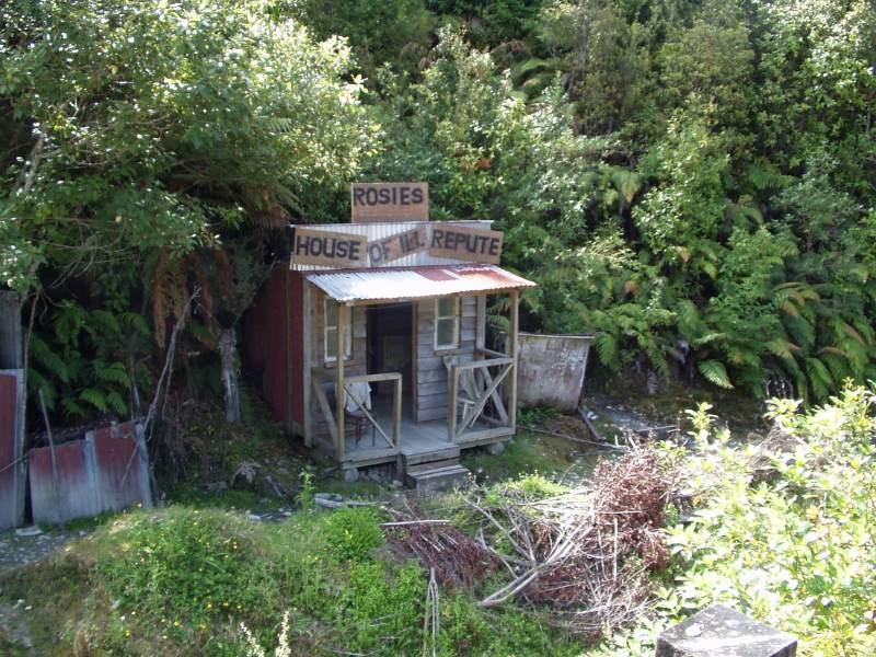 Shantytown 2