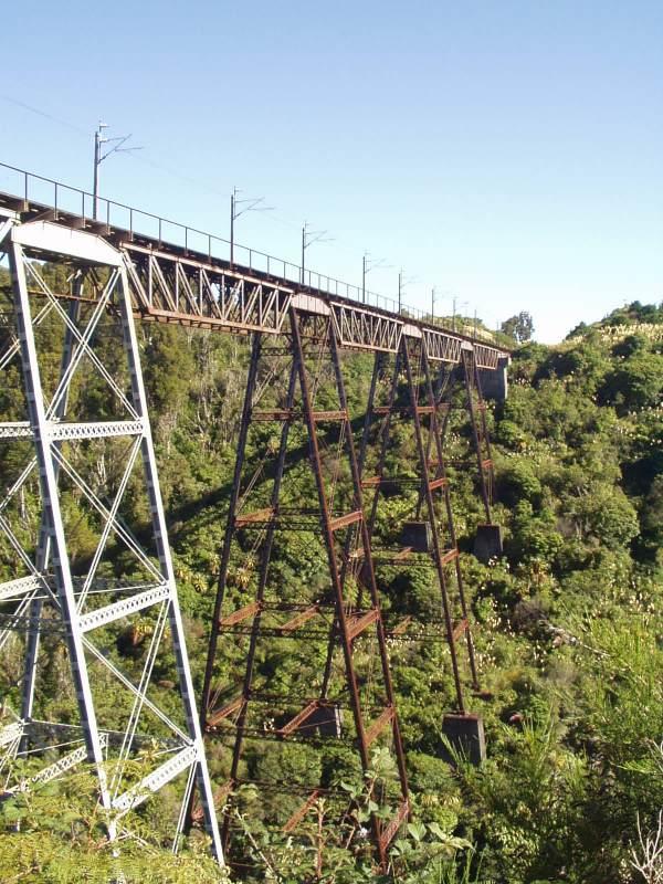 Mount Ruapehu 4