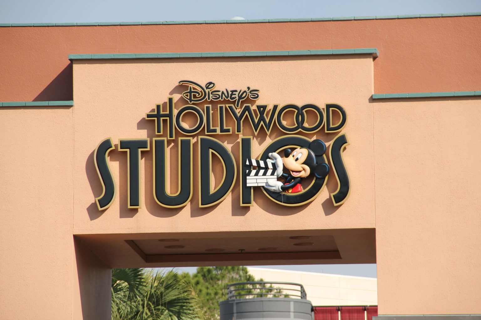 Disney-Hollywood-Studios