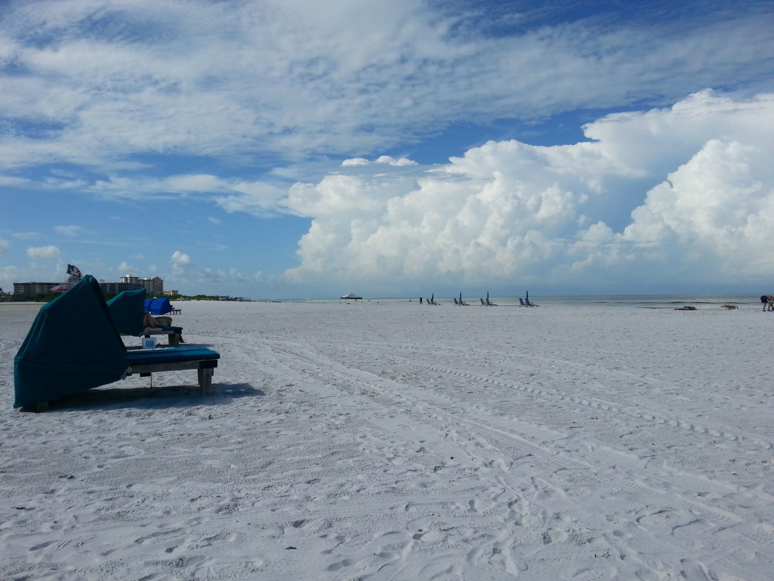 Fort-Myers-Beach