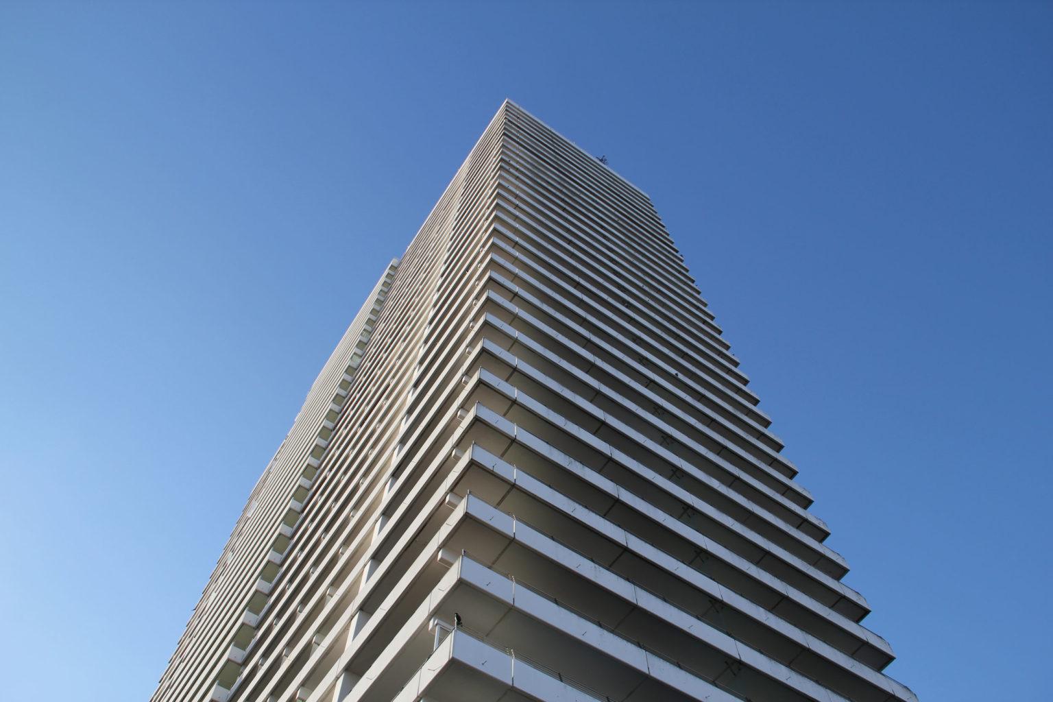 Hotel Travemünde