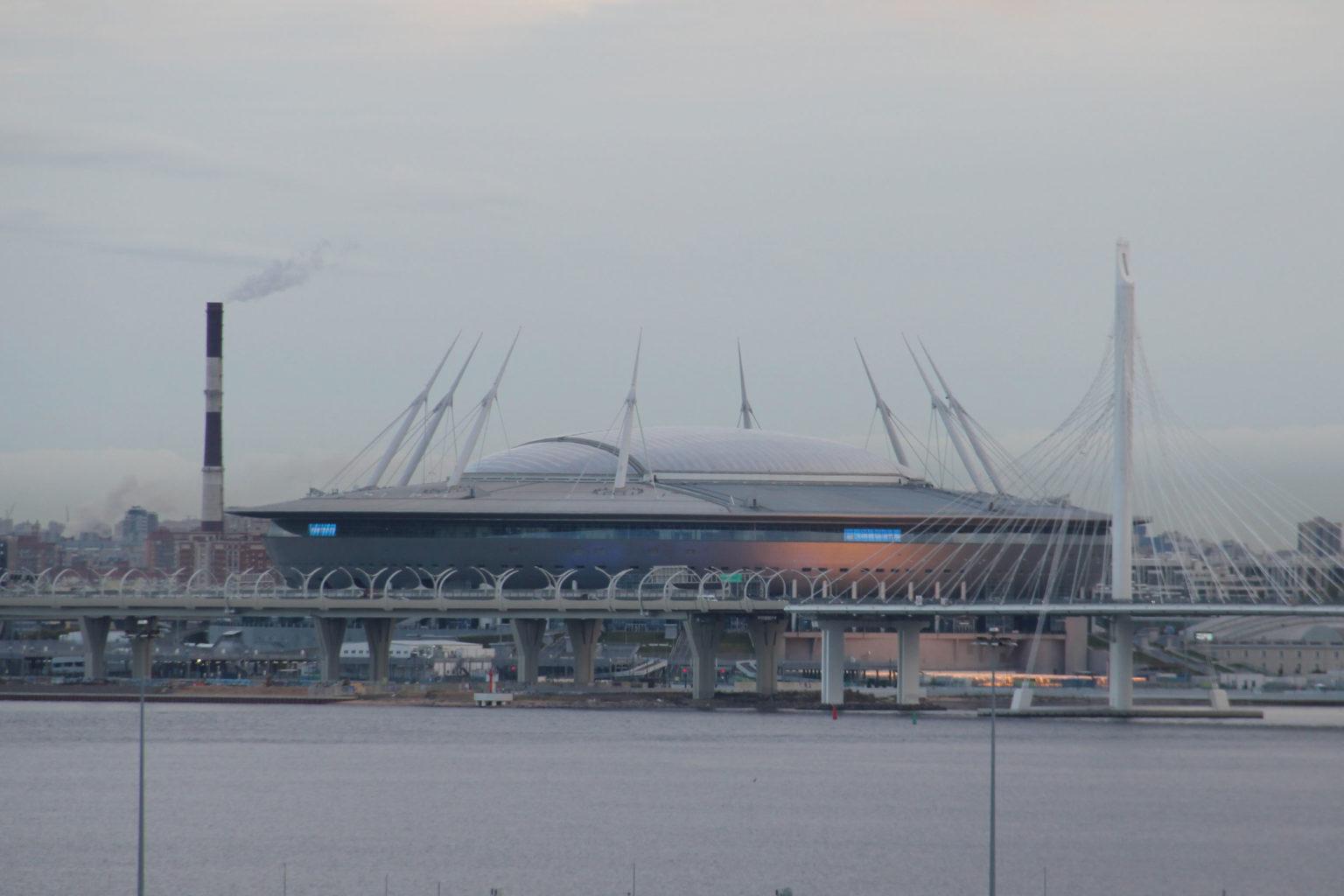 Stadion-St.Petersburg