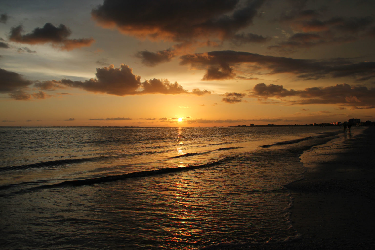 Sunset-Fort-Myers-Beach