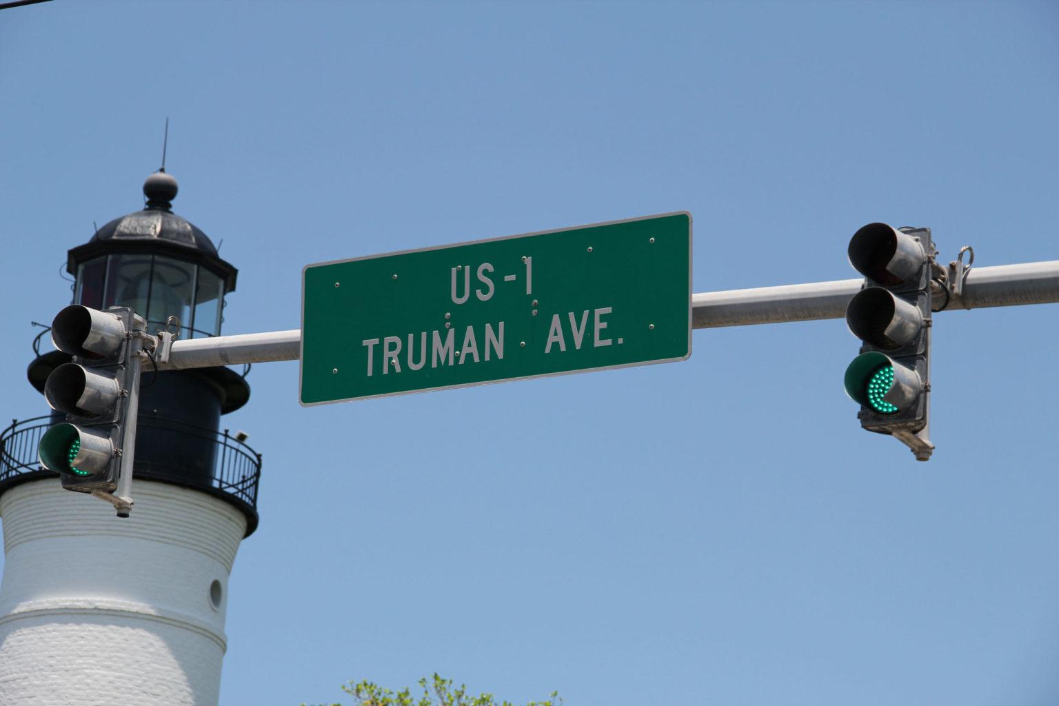 Trueman-Ave